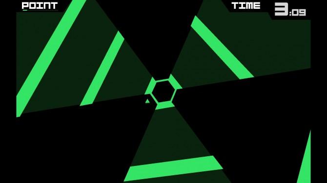 super-hexagon-2