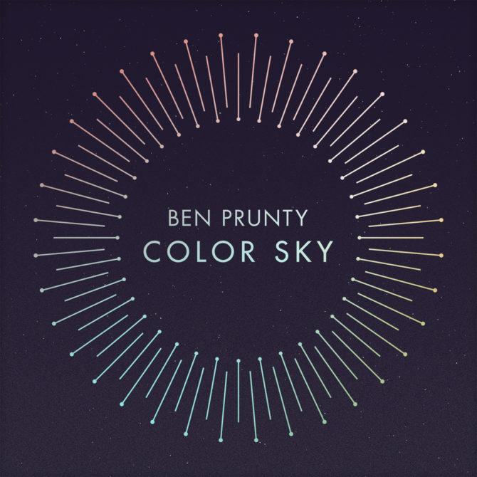 color_sky