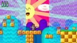 Angry video game nerd adventure : soleil